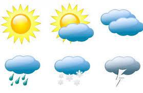 Καιρός Εύβοια : Πρόβλεψη καιρού για σήμερα 26/7.